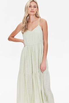 Bridesmaid Dresses, Wedding Dresses, Straight Cut, F21, Plaid Pattern, Fitness Models, Neckline, Summer Dresses, Sage