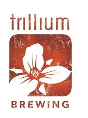 Trillium Brewing Company: Sleeper Street clone - Brew Your Own Homebrew Recipes, Beer Recipes, Recipies, Beer Brewing Kits, Brewing Company, Clone Recipe, Ipa Recipe, Brewery Design, Home Brewing Equipment