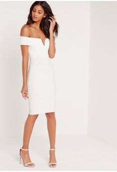 e0d3d48b31 Max out your wardrobe and own the night in this babin  beaut! Featuring a
