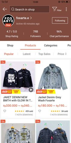 Shopping Websites, Online Shopping Clothes, Hijab Fashion, Fashion Outfits, Womens Fashion, Online Shop Baju, Best Online Clothing Stores, Casual Hijab Outfit, Korean Girl Fashion