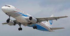 aviabilety Vladivostok avia http://jamaero.com/airlines/Airlines-VIM-Avia-Rossiya
