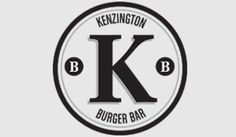 Kenzington Burger Bar cranks out the most creative & mouthwatering burgers this side of Toronto. Check out our locations in Barrie, Bradford, & Orillia! Veggie Restaurant, Road Trip Destinations, Burger Bar, Ontario, Restaurants, Places, Travel, Food, Viajes