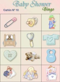 ... shower sobrinito shower ideas and more baby showers showers babies