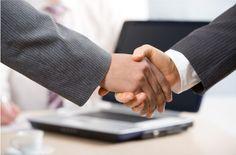 Empresas buscam aperfeiçoamento dos profissionais através de permuta