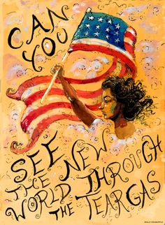 By Molly Crabapple