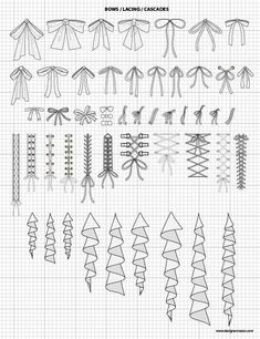 40 ideas for fashion design sketches templates mix match super ideas fashion sketches body models drawing reference fashion drawing Illustration Mode, Fashion Illustration Sketches, Fashion Sketches, Design Illustrations, Fashion Sketch Dresses, Fashion Illustration Tutorial, Clothing Sketches, Art Clothing, Designer Clothing