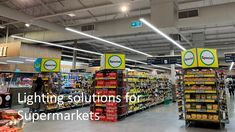 Learn more about YNDLUX, the worldwide Professional LED manufacturer, specialize in linear led systems, magnetic led spotlights and UFO led high bay lights. Bay Lights, Lighting Solutions, Technology, Led, Clearance Toys, Tech, Tecnologia