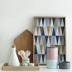 pretty pastels: inspiration and gift ideas by the style files