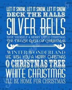 Jo Stafford - Christmas Blues | CHRISTMAS SONGS | Pinterest | Jo o ...