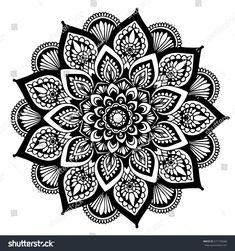 Art drawings trippy coloring pages 48 ideas Art drawings trippy coloring pages 48 ideas Mandala Doodle, Mandala Art, Mandala T Shirt, Mandala Canvas, Mandala Drawing, Flower Mandala, Doodle Art, Mandala Design, Mandala Pattern