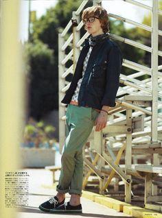 notomo-fashion-008-02