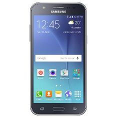 Samsung Galxy J7- value for money