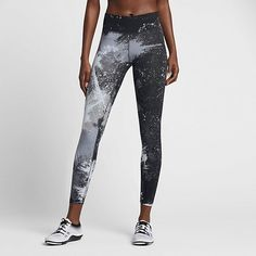 13171fe2d86394 39 Best Nike images in 2017 | Work outs, Tights, Athletic clothes