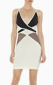 Fashion Code Australia specializes in Replica Herve Leger, Cocktail Dresses, Bandage Dress, Phillip Lim, Alexander Wang, Proenza Schouler and Herve Leger Sale items.