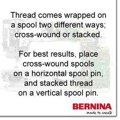 Reminder (measuring chart sewing)