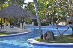 Loved it ! Paradisus Punta Cana Resort - Dominican Republic, Caribbean - Luxury Hotel Vacation from Classic Vacations Punta Cana, Cool Countries, Countries Of The World, All Inclusive Resorts, Beach Resorts, Barcelo Bavaro Palace Deluxe, Best Hotels, Vacation Spots, Caribbean