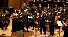Gioachino Rossini: Petite Messe Solennelle – Orquesta Sinfónica de Galicia, Alberto Zedda (HD 1080p) • http://facesofclassicalmusic.blogspot.gr/2015/06/gioachino-rossini-petite-messe.html