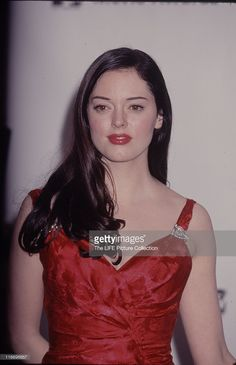 Rose McGowan Get premium, high resolution news photos at Getty Images Rose Mcgowan, Life Pictures, Picture Collection, Celebrity Crush, Amy, Actresses, Formal Dresses, Celebrities, Music