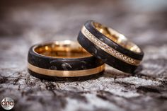 Wedding Rings Some Pictures, Dna, Rings For Men, Wedding Rings, Engagement Rings, Facebook, Twitter, Jewelry, Enagement Rings