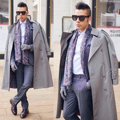 You can check more about this #LOOK here -->   http://frankodean.com/2015/02/18/nyfw-day-1/  ----> BLOG http://frankodean.com/  ---->BLOGLOVIN http://bloglovin.com/blog/11445243  ----> FACEBOOK http://facebook.com/FrankoDean  ----> INSTAGRAM http://instagram.com/frankodean  ----> TWITTER http://twitter.com/FRANKOSH  ----> TUMBLR http://frankodean.tumblr.com/  ----> PINTEREST http://pinterest.com/frankodean/   #DAPPER #MENSFASHION #FALL #GENTLEMAN #MENSWEAR #NYFW #MBFW #BOOTS #CASUAL #DOPE…