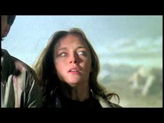 ▶ Fabio Frizzi - Descent (Lucio Fulci's The Beyond/L'Aldila', 1981) - YouTube