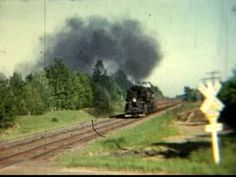 Vision Productions takes you back in time to view ore hauling railroads from Minnesota and Michigan in the late to the mid from the films of. Train System, Buses, Trains, Motorcycle, Car, Model, Vintage, Automobile