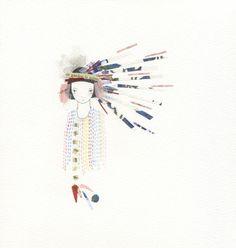Catherine Campbell... | Kai Fine Art