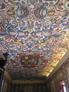Área de Patrimonio Cultural - Biblioteca - Fototeca. Ficha catalográfica - 3 de 372 ALBAIDA CASTELL PALAU BORJA