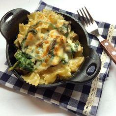 Best Chicken Breasts 2 Pcs Recipe on Pinterest