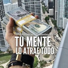 Tu mente Be think do Invierte en ti click aqui @saavedraedward y www.moneydinero.com para saber mas sobre emprendimiento y hacer dinero online Te invitamod a seguirnos y compartir con tus amigos? #ceo #money #motivational #boss #entrepreneur #billionaire #mansion #home #millionaire #squad #luxurylife #luxurystyle #entrepreneurship #wealth #success #entrepreneurs #car #luxury #rich #money #marketing #Love