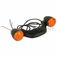 """International models """"ARE"""" LED and the rearlight/brake shows red, and the turn signals orange. Harley Davidson Street Glide, Harley Davidson Touring, Harley Davidson Bikes, Motorcycle Quotes, Custom Choppers, Custom Motorcycles, Road Glide Custom, West Coast Choppers"""