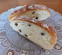 Bread, Food, Fitness, Basket, Breads, Bakken, Brot, Essen, Baking