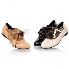 The white ones could be cute for a steampunk wedding with a different lace and other elements.