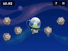 Tap the Frog 2 - iPhone & iPad
