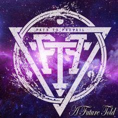 THRASHDEATHGERA: Path To Prevail - A Future Told (EP) (2015),Melodi...