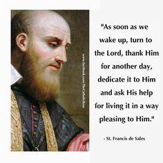 Catholic Books, Catholic Quotes, Catholic Prayers, Catholic Saints, Roman Catholic, Sacred Heart Devotion, Humility Quotes, Lives Of The Saints, Saint Quotes