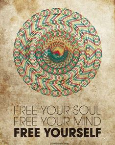 free your soul life quotes quotes quote life quote mind trippy soul