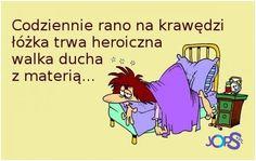 Funny Mems, Man Humor, Motto, Haha, Memes, Quote, Funny Sayings, Poster, Funny Memes