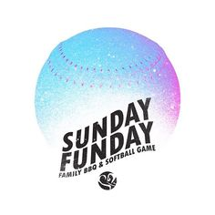 """Can't wait for tomorrow! Right after service we will be having a BBQ and Softball game. See you at 11am @cornerstonecoastal #LaJolla #PacificBeach #OceanBeach #PointLoma #TorreyPines #Clairmont #lajollalocals #sandiegoconnection #sdlocals - posted by Juan """"The Creative"""" Pedraza  https://www.instagram.com/juanthecreative. See more post on La Jolla at http://LaJollaLocals.com"""
