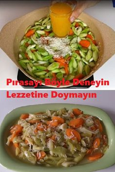 Turkish Recipes, Ethnic Recipes, Snack Recipes, Snacks, Homemade Beauty Products, Cabbage, Food And Drink, Health Fitness, Chicken