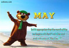 150 April Fool Quotes, May Days, April Fools Day, The Fool, Disney Characters, April Fools