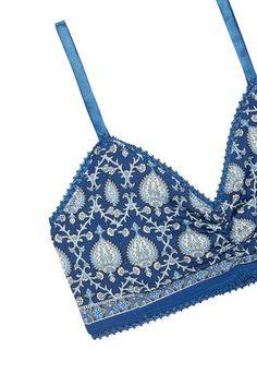 Spell Designs - Oracle Bralette Clothing, Shoes & Jewelry - Women - Lingerie, Sleepwear & Loungewear - http://amzn.to/2kMZiFM