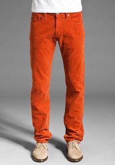 75704565650707 AG, matchbox slim cord Corduroy Shorts, Masculine Style, Casual Attire,  Revolve Clothing