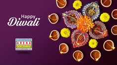 Diwali Messages - Find free and latest Diwali messages and wishes for your loved ones to make this Diwali memorable and beautiful. Amazing best Diwali wishes, Diwali messages, messages on Diwali, wishes for Diwali and more.