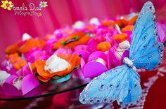 indiabirthdaypartybutterflydecorati.jpg Photo:  This Photo was uploaded by kidswallcreations. Find other indiabirthdaypartybutterflydecorati.jpg pictures...