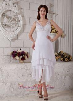 Beautiful Wedding Dress In Bakersfield Ca Gown Bridal Bridesmaid Dresses Flower