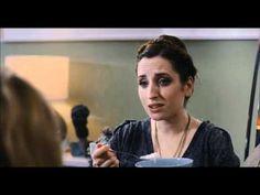 """LOLA VERSUS: """"Being Single"""" - YouTube"""