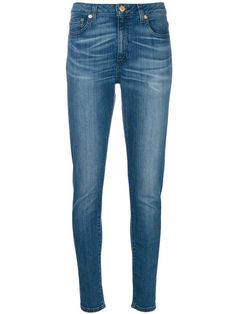 4b9624d9cc9 Light Blue Bootcut Jeans Womens - Jon Jean | Places to Visit in 2019 ...