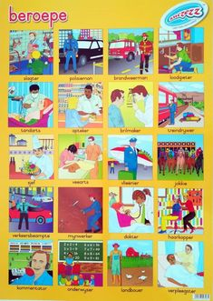 Frog Nursery, Nursery Art, Afrikaans Language, Alphabet For Kids, Toys Online, Educational Activities, School Projects, Homeschool, Teaching