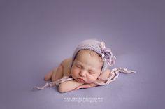 Peoria Newborn Photography, Newborn Photography Phoenix, Keri Meyers Photography, Newborn Photography, Baby Photography, Arizona Newborn Photographers, Phoenix Newborn Photographers
